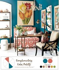 how to use a color wheel for decorating how to decorate