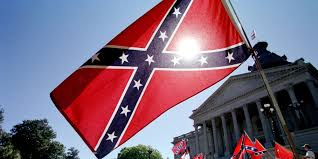 Flying Flag Google Is Pulling Confederate Flag From Google Shopping And Ads