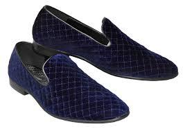 giorgio brutini upscale menswear upscalemenswear com