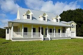free images landscape architecture lawn villa mansion house