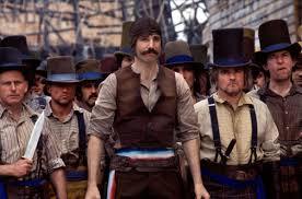 movie review gangs of new york 2002 the ace black blog