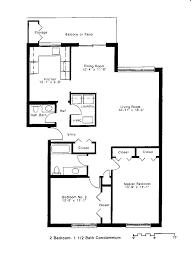 floor plans u2013 north shore