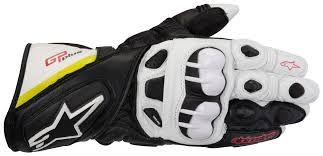 alpinestars motocross gloves alpinestars gp plus gloves cycle gear