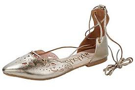 designer schuhe outlet ghillies schnür ballerina designer schuhe outlet schuhe650768 66 53