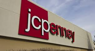 save 10 10 at j c penney stores on thanksgiving clark deals