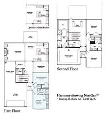 New Homes Floor Plans by 100 Mungo Homes Floor Plans Reaching First Time Buyers With