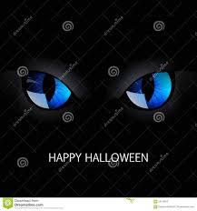 black cat eyes macro stock illustrations u2013 126 black cat eyes