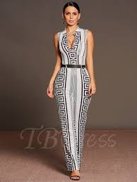 cheap jumpsuits and rompers cheap jumpsuits and rompers for juniors tbdress com
