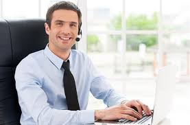 help desk jobs near me marval msm itsm software supporting the service desk analyst marval