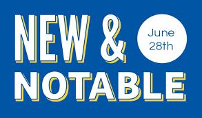 designmantic affiliate new notable merchants june 28 2016 shareasale blog