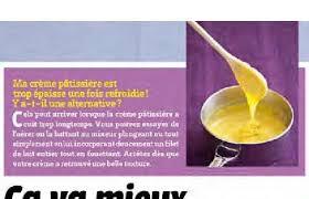 cuisine actuelle patisserie clippedonissuu from cuisine actuelle patisserie n 5 printemps 2014