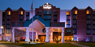 Map Of Hotels In Chicago by Vernon Hills Hotels Hotel Indigo Chicago Vernon Hills Hotel In