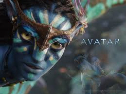 avatar wallpaper widescreen design ideas jake sully movie avatar