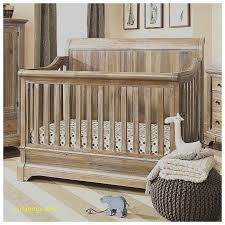 Nursery Furniture Sets Clearance Stunning Rustic Baby Furniture Sets Contemporary Liltigertoo