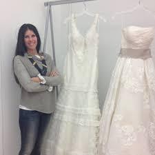 bridal designer wedding dress designer sweet tells all about newest