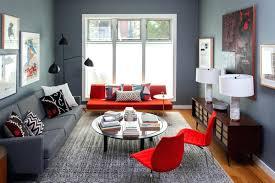 bild fã r wohnzimmer schone tapeten fur wohnzimmer idee tapete mit arabesken in