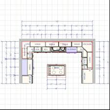 strikingly ideas 2020 kitchen design and bath software frontier