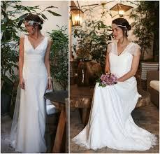 robe de mari e classique mariee 2017 magasin mariage reves de princesse