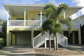south padre vacation home rental sleeps 9 12