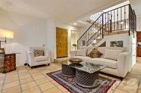 2 bedroom apartments in west hollywood 2 bedroom apartments for rent in west hollywood point2 homes