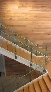 Office Stairs Design by 37 Best Infinity Office 2 0 Images On Pinterest Office Designs