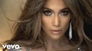 j lo jennifer lopez on the floor ft pitbull youtube