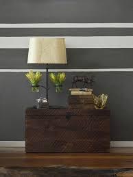wohnzimmer streichen muster die besten 25 wandgestaltung streifen ideen auf wand