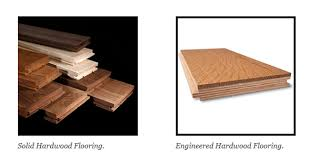 Engineered Hardwood Vs Solid Solid Hardwood Flooring Engineered Hardwood Flooring Malaysia