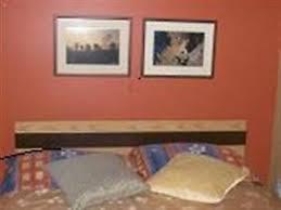 chambre a louer a levis chambre a louer a levis location de chambres et colocations dans
