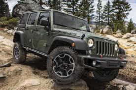 2017 jeep wrangler dashboard lease a jeep wrangler hard rock