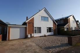 houses with 4 bedrooms search 4 bed houses for sale in taunton deane onthemarket