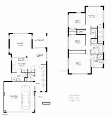 small 1 story house plans modern 1 story house plans luxury modern single story house plans