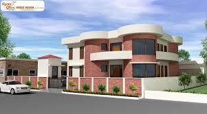 modern duplex house plans download servant room design home intercine