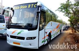 volvo bangalore address new kerala ksrtc volvo b9r multi axle buses in a row u2013 fottams