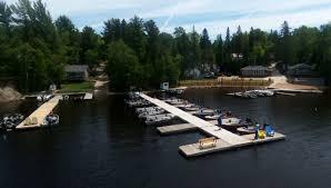 glen echo cottages lake nipissing u0027s best fishing and family