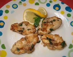 cuisiner cuisse de grenouille cuisses de grenouilles sautées au beurre à l ail et au persil