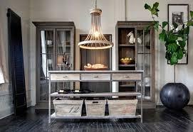 Furniture Interior Design - Home style furniture