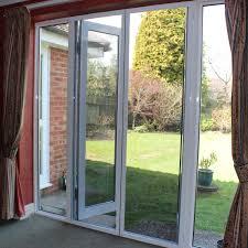 Sliding French Patio Doors With Screens Door Lowes French Doors With Dog Door Beautiful Dog Door French