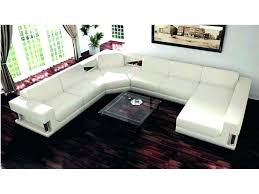 Leather Chaise Lounge Sofa Oversized Chaise Lounge Sofa Size Of Sectional Living