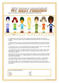 239 free esl nationalities worksheets