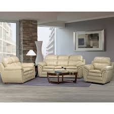 bad boy furniture kitchener living room furniture lastman s bad boy