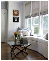 various roman shades for living room installing windowsinfashion