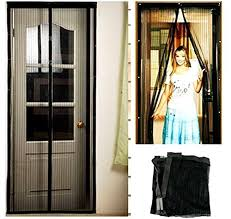 Mosquito Netting Patio Patio Screen Door Patio 2187