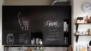 Replacing Kitchen Cabinet Doors With Ikea Replacement Kitchen Doors Ikea
