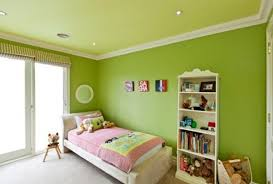 Home Painting Design House Paint Design Interior And Exterior Home - House paint design interior and exterior