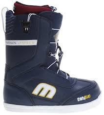 womens ski boots size 12 on sale snowboard boots snowboarding boots up to 40