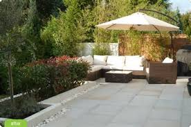 Garden Patio Design Small Modern Garden Ideas Webzine Co