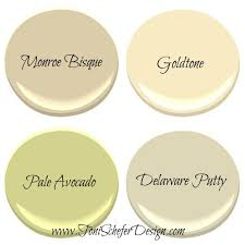 best 25 colors to brighten a room ideas on pinterest brighten