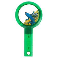 Backyard Safari Toys Backyard Safari Adventure Magnifying Glass 730320170595
