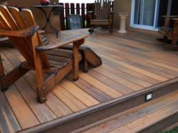 Composite Patio Furniture Decor U0026 Tips Wood Siding And Patio Furniture With Trex Decking